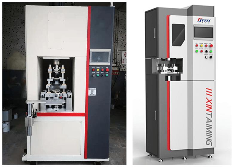 这类设备常用于磁性材料领域 其特性应当知晓