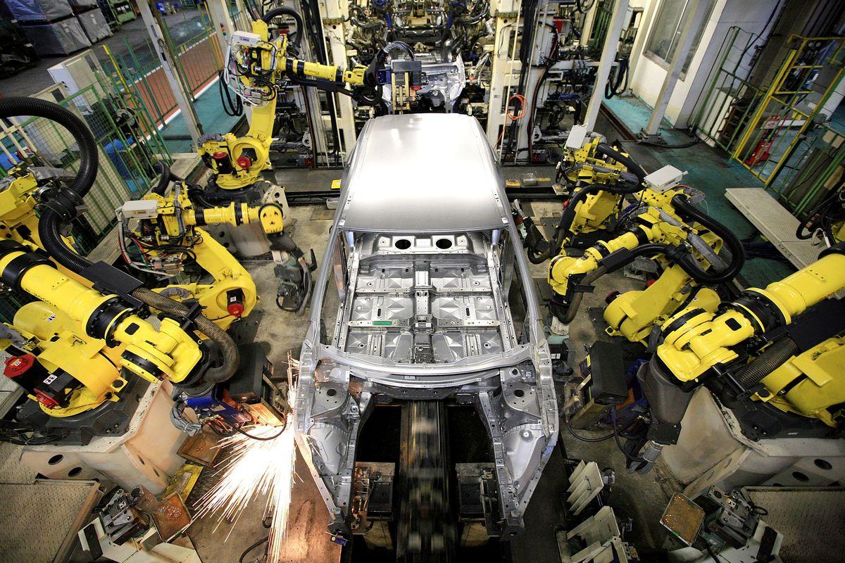 2021年中国3D打印产业市场规模与发展前景分析 广泛运用于工业领域