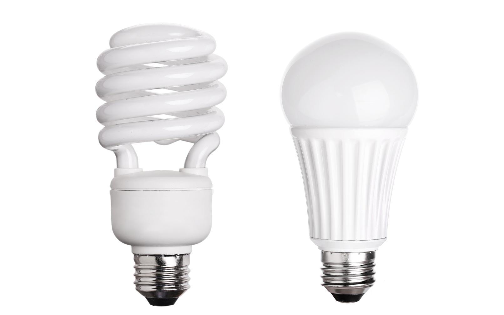 更换大功率LED照明灯珠方法