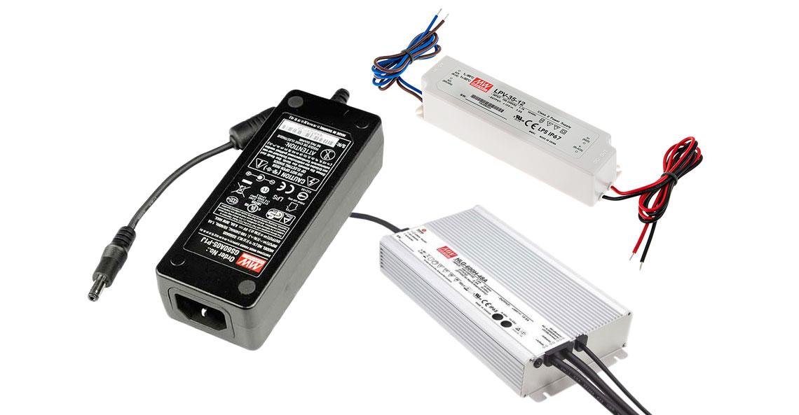 意法半导体LED电视 200W数字电源解决方案满足严格的生态设计标准