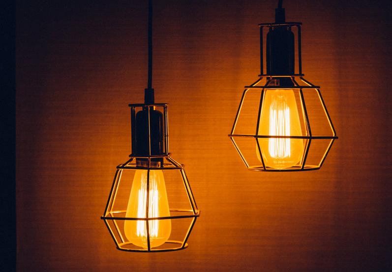 预估今年全球LED照明市场规模达到381.99亿美金