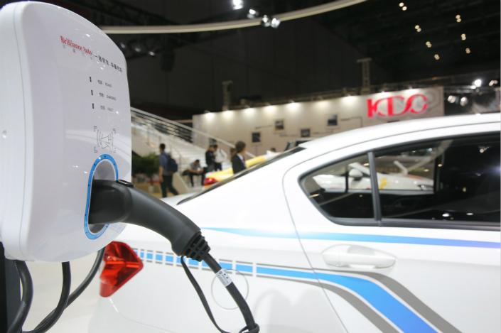 重磅!丰田将于2023年推出两款氢内燃机车型
