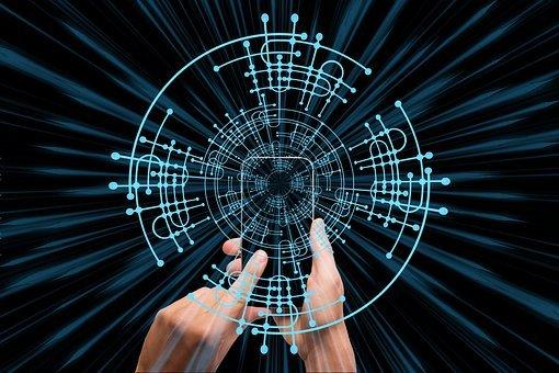 我国5G基站即将破百万!5G手机终端连接数超过3.92亿