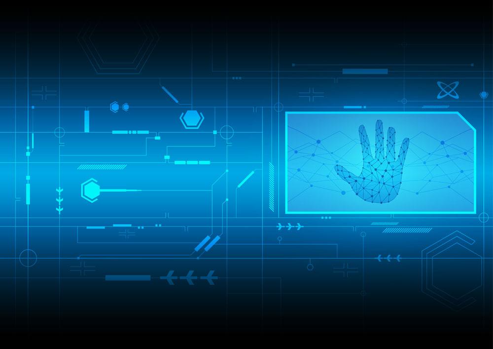 Semtech推出支持100G数据中心光链路的新芯片组