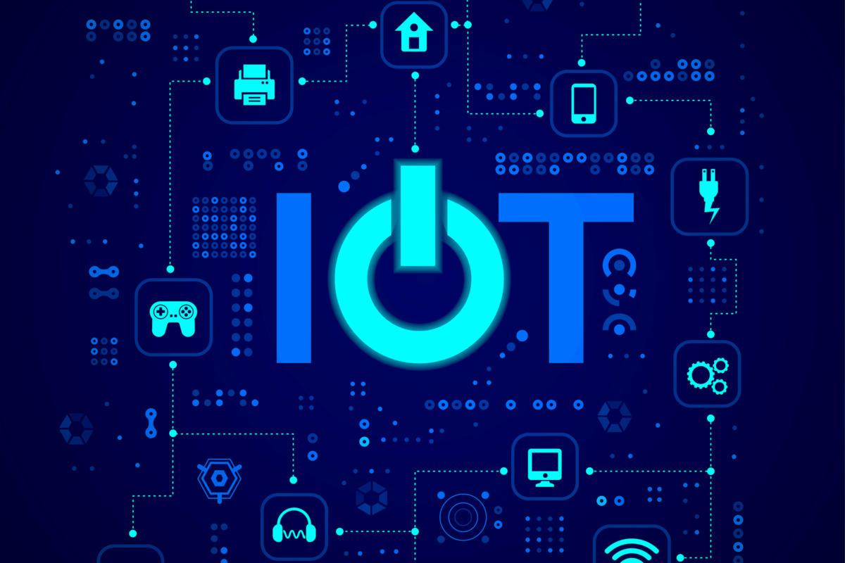 """远低于NB-IoT功耗,无源物联网才是实现千亿级IoT连接的""""杀器"""""""