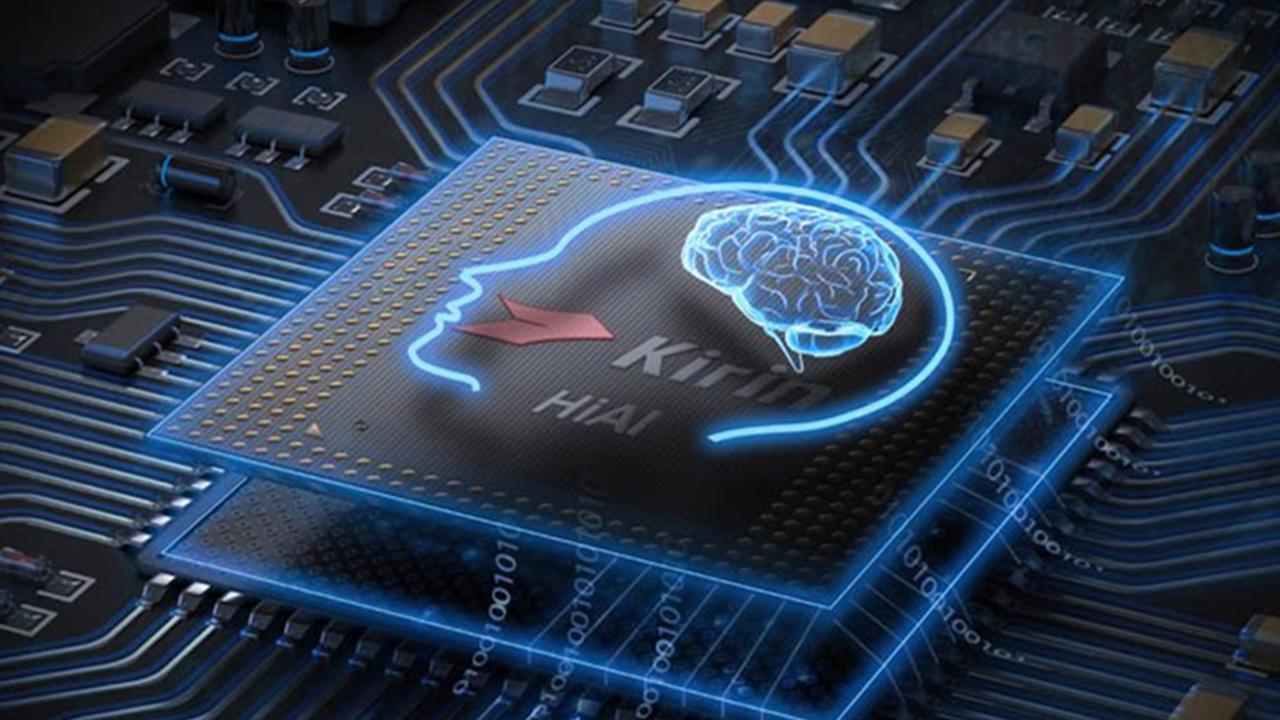 嵌入式工控MEC-T1952嵌入式智能产品