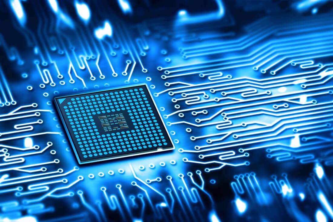 嵌入式工控机智能专业自定义趋势