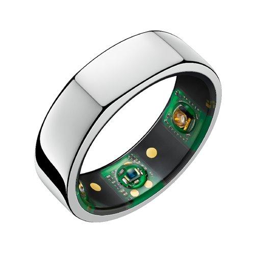 小米成第二季度全球可穿戴设备出货量第一:手环太给力