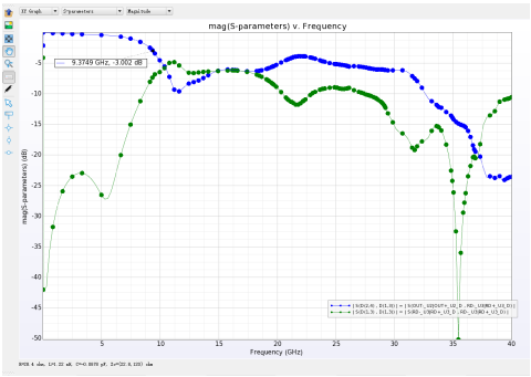 铭普光磁推出电信级100G LR4双速率器件和模块