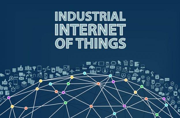 NB-IoT的推出将迅速增加窄带物联网的采用