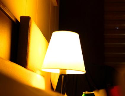 """两项""""领跑者""""LED照明产品评价标准实施"""