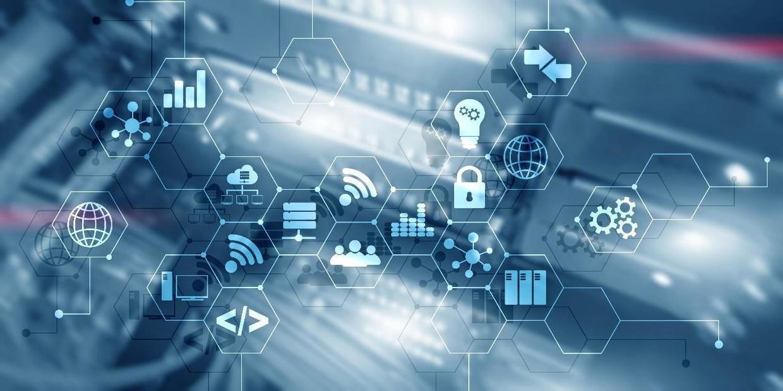 智慧城市如何影响智能电网传感器市场的增长?