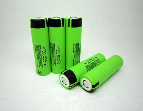 什么是锂离子电池储能系统?其特点有哪些?