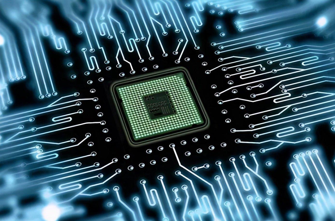 透过现象看本质 电子元器件产业政策引关注