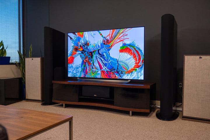 亚马逊将推自有品牌电视产品,进一步拓展智能家居市场