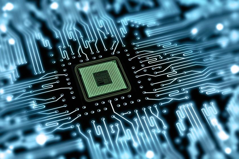 大厂眼中的嵌入式工控机器视觉