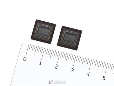 模仿人眼工作机制!索尼发布堆叠式事件传感器:业内最小像素尺寸