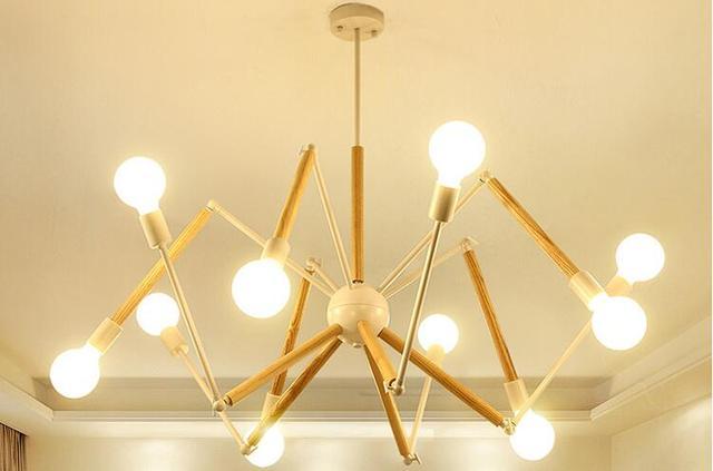 LED行业回暖推高上半年业绩 三安光电股东拟减持传递什么信号