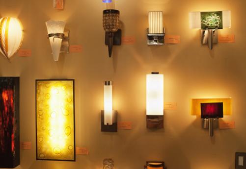 科普:LED光源更适合作为家用智能投影