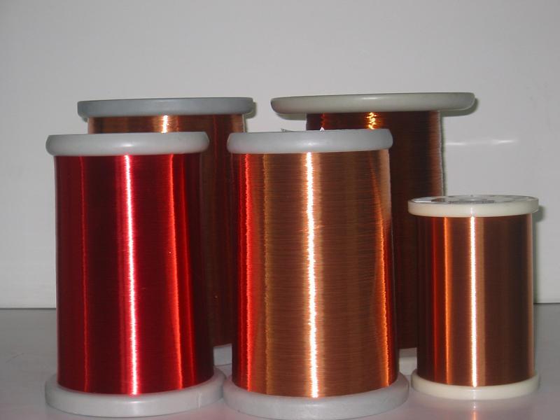 德州仪器TI推出70W BLDC电机驱动器
