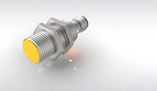 Teledyne推出业界最小的CMOS传感器