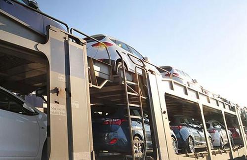 现代汽车牙山工厂将再度因芯片短缺停产 恢复生产仅两天