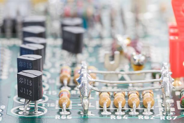 顺络电子新工业园项目按照计划正在有序建设中