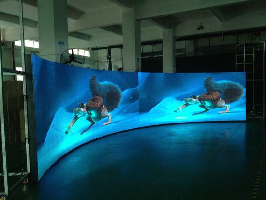 LG发布DVLED Extreme家庭影院 将墙壁变成325英寸8K电视