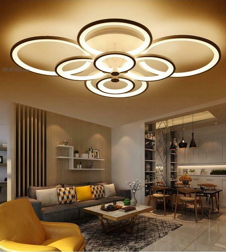 激光投影座次,对峙LED光源排位,崭新行业新面貌