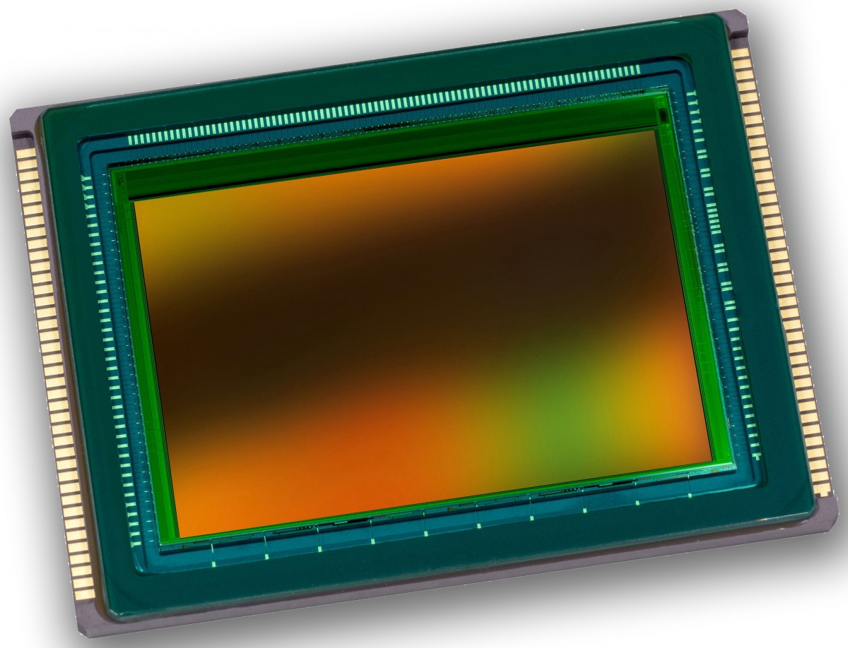 芯片短缺已不可逆转 其产能何时恢复正常水平