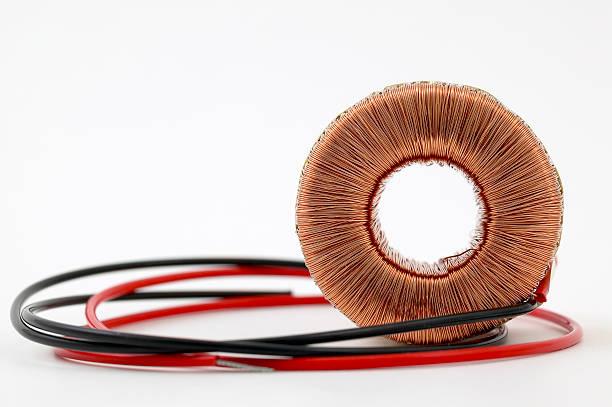 桐庐象限科技磁性材料产业园一期项目顺利开工