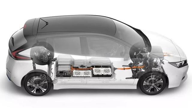 烧光84亿造不出一台量产车!网传富士康与拜腾电动汽车合作已搁置