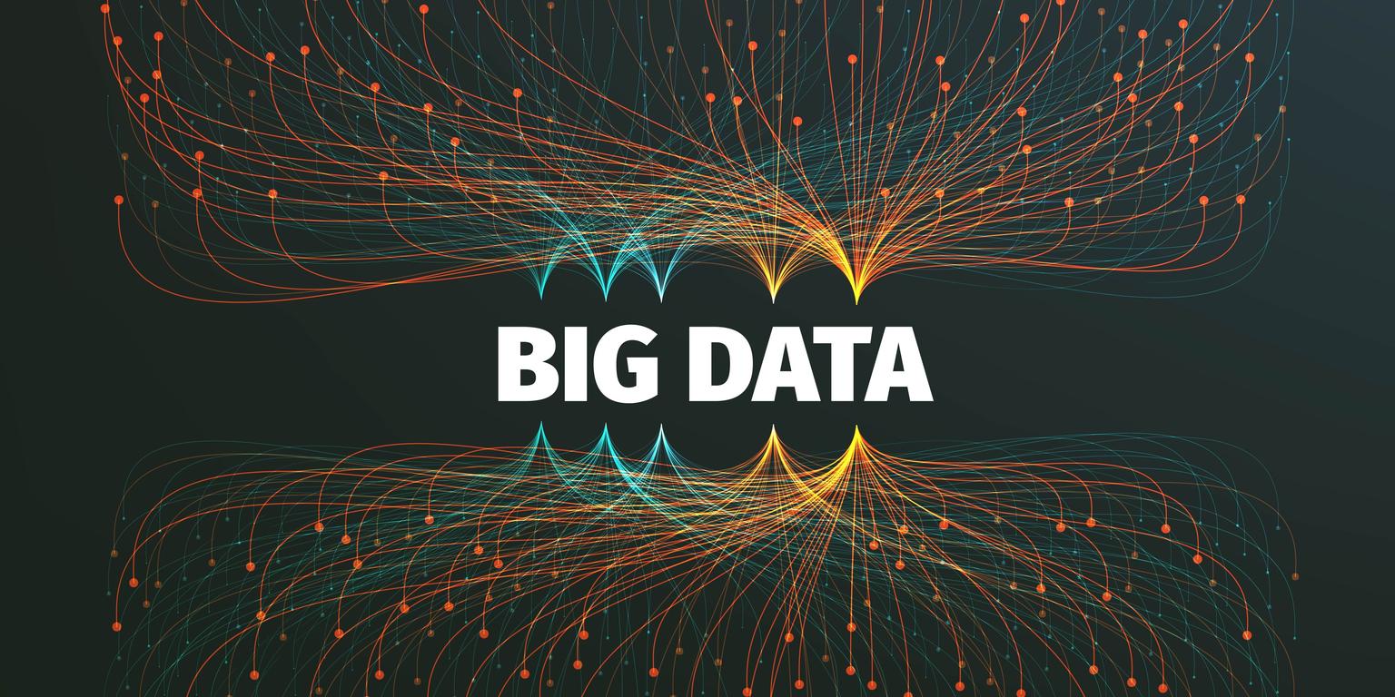 持续研发夯实业务体系 布局紧随大数据浪潮