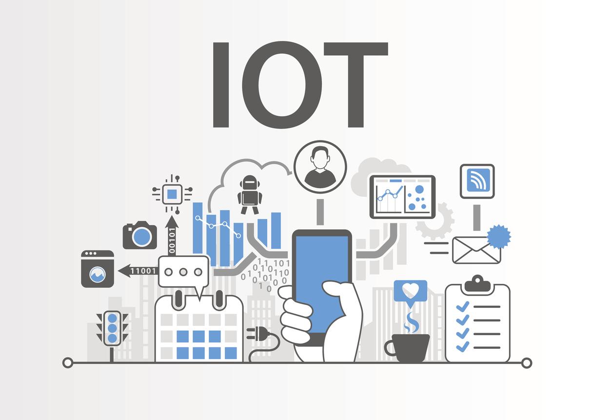 EMQ 映云科技与 RT-Thread 达成战略合作,共建产业物联网平台