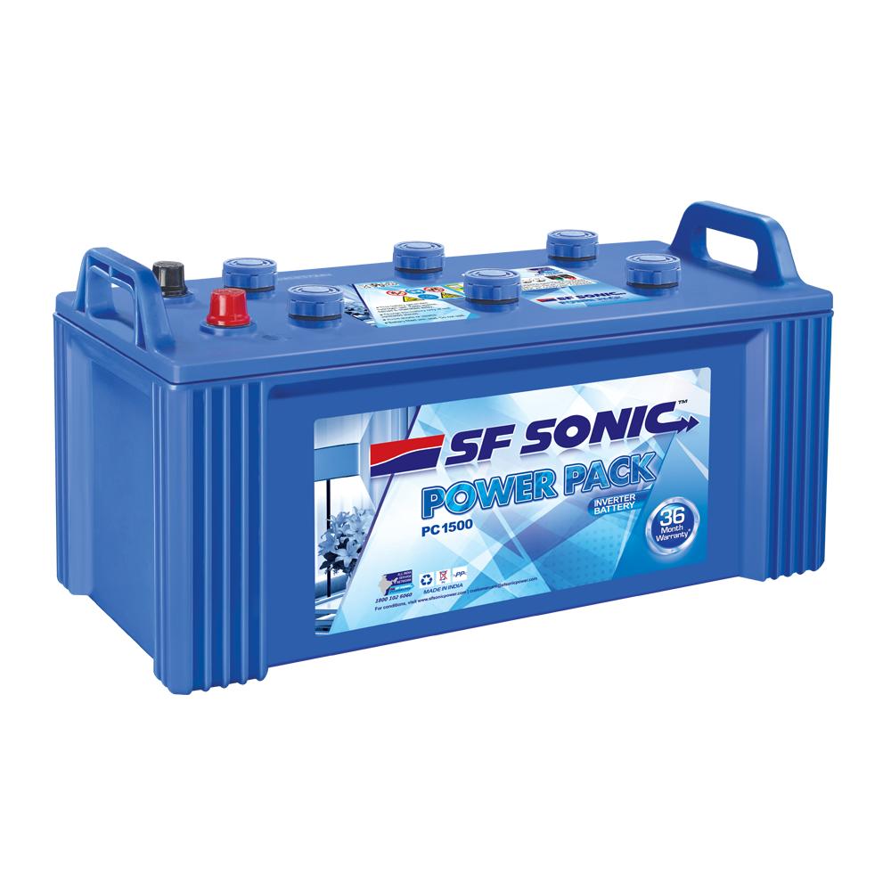 三元聚合物锂电池的优缺点有哪些?