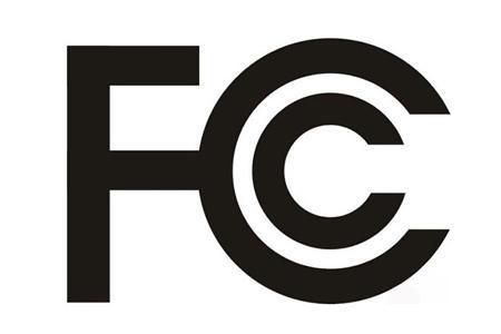 这类处理器进入美国的第一步 就是取得FCC