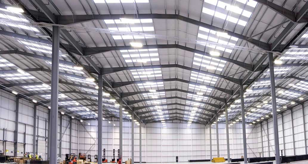 飞利浦智能LED系列产品 助力老洋房轻松升级智能化全屋照明