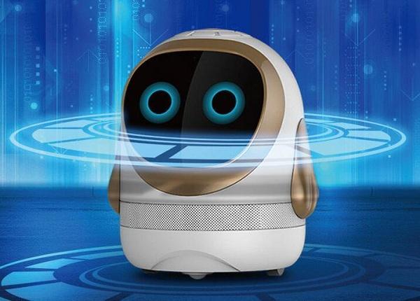 中国机器人专利猛增,从专利情况看国内机器人发展情况