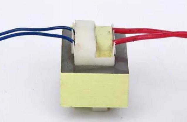 大忠电子招低频类变压器/电抗器订单合作商