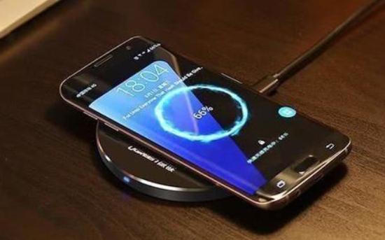 无线充电传输功率被限制,反而是利好?