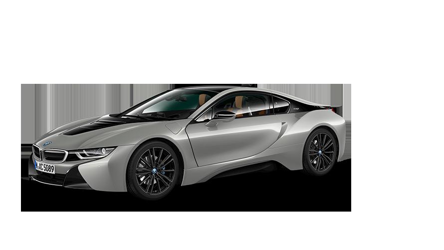 加速电气化战略 大众汽车开设研发中心自研电芯