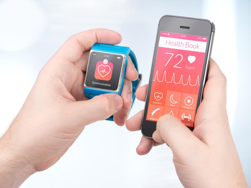 便携式血压测量迎来重大突破,新玩家强势入局万亿医疗市场