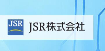 日本半导体材料制造商JSR将以5.14亿美元收购Inpria