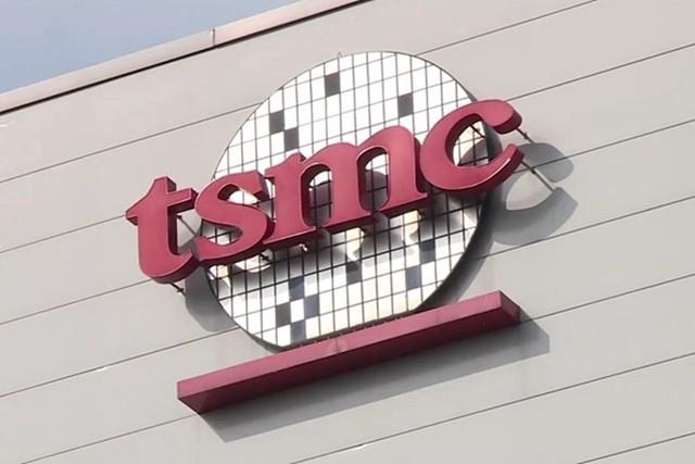 中国芯片企业无法接受台积电涨价,部分订单或将流向三星