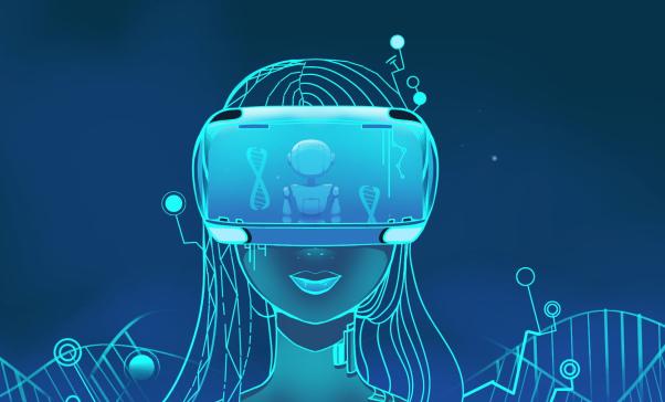 这届互联网大厂,将镰刀伸向了智能眼镜