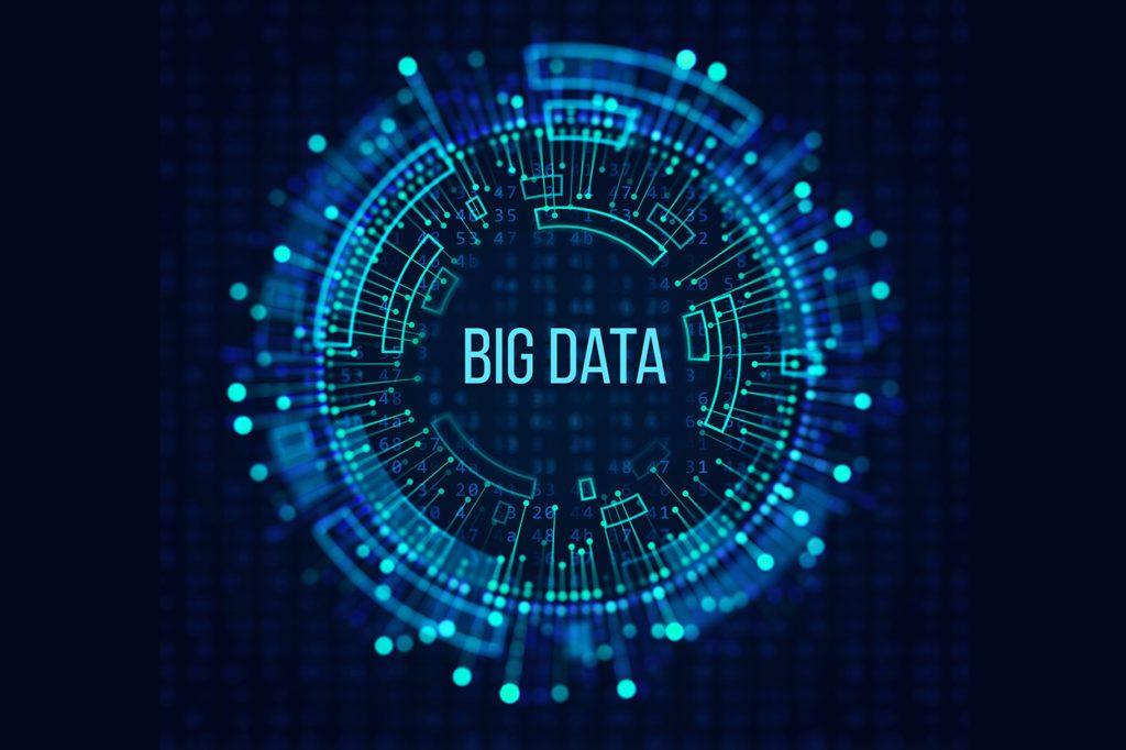 亿联科技数字化服务平台入选工信部大数据产业发展试点示范项目