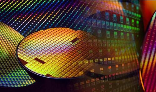 机构预计芯片代工商今年营收将首次超过1000亿美元