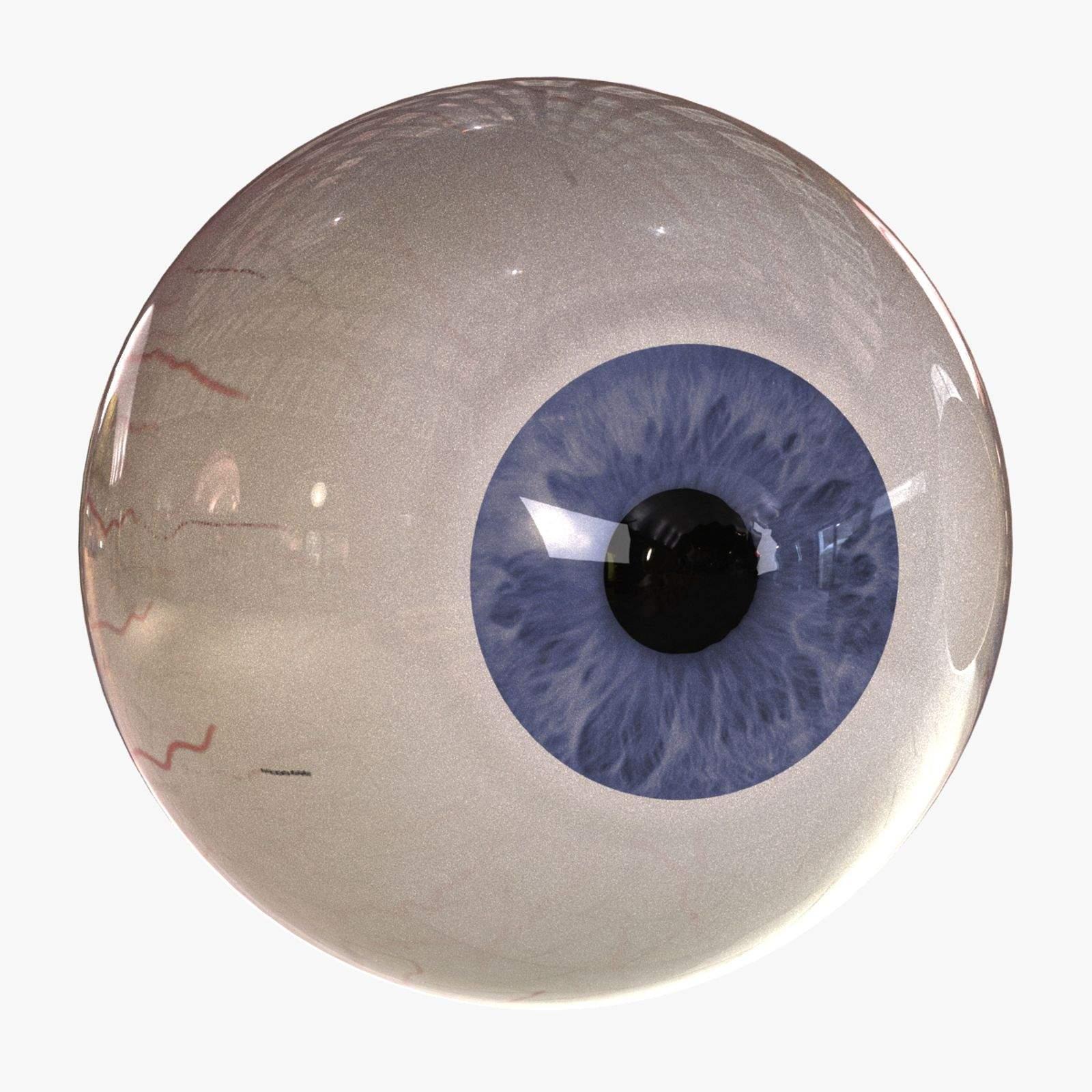 筛查眼病风险,青岛将向基层投放15台人工智能眼底影像设备
