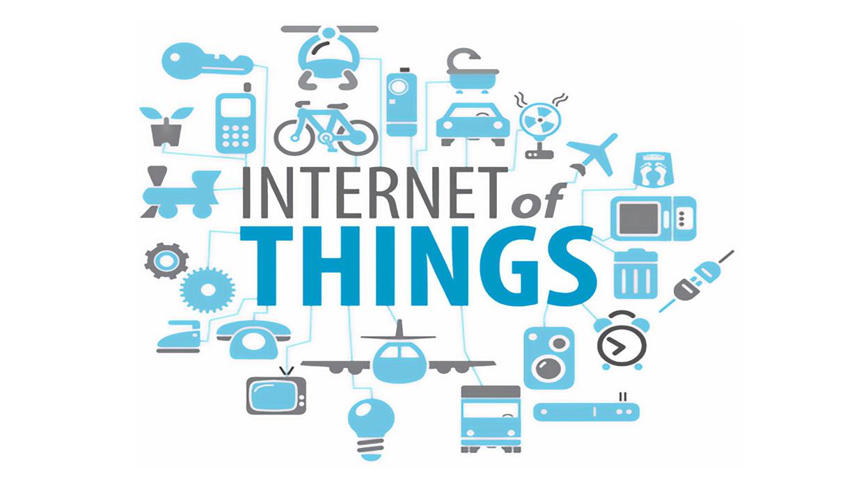 物联网技术在物流领域有什么应用