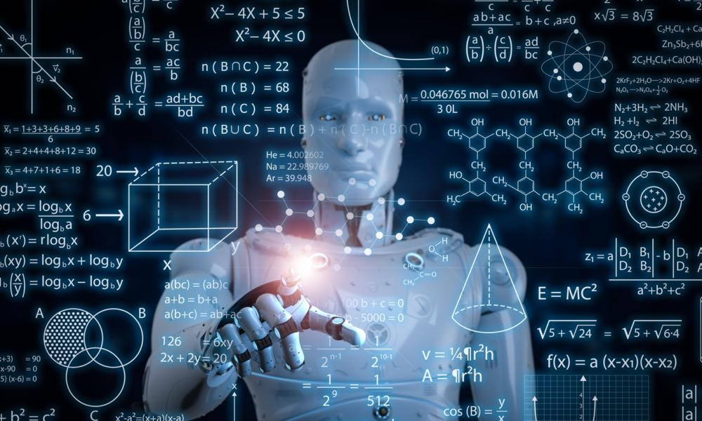机器人应用场景多元化背后,是爆发的需求